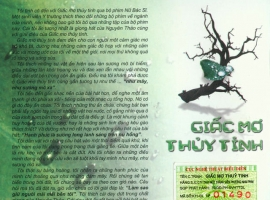 Bìa Album & Poster