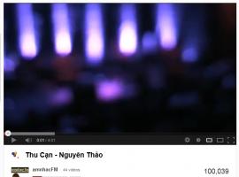 Thu Cạn - 7.12.2012