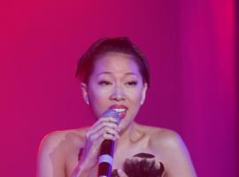 Đêm nhạc Kỷ niệm 1 năm ngày mất của cố đạo diễn Huỳnh Phúc Điền 7/2010