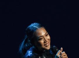 Hà Nội - 19/1/2019