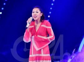 Gala 'Vietnam Got Talent