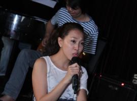 Hòa Nhạc Cuối Năm 2011