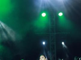 Mỗi ngày tôi chọn một niềm vui - Sài Gòn 30.6.2012
