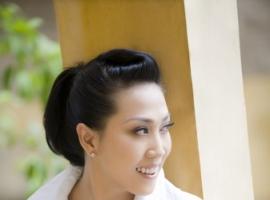 Photo do Phạm Hoài Nam chụp