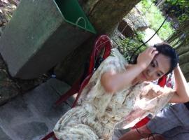 Nguyên Thảo - 8/2012