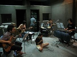 Bài Hát Việt 3/2008